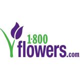 Flowers promo code