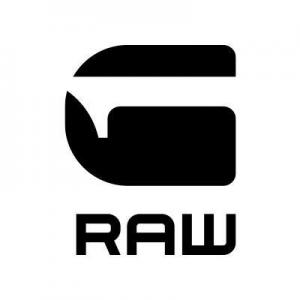 G-Star RAW discount