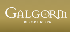 Galgorm Resort & Spa promo code