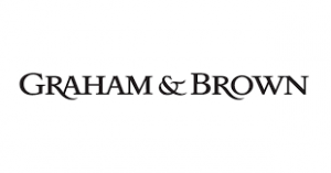Graham and Brown discount code