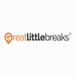 Great Little Breaks promo code