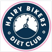 Hairy Bikers Diet Club discount code
