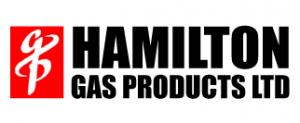 Hamilton Gas Products Ltd discount code