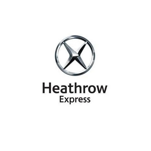 Heathrow express promo code