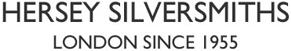 Hersey & Son Silversmiths promo code