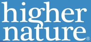 Higher Nature voucher code
