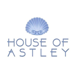 House of Astley promo code