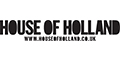 House of Holland voucher