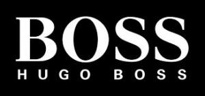 Hugo Boss voucher code