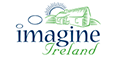 Imagine Ireland discount