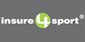 Insure4Sport UK discount code