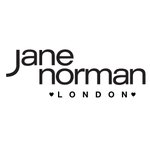 Jane Norman voucher