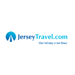 Jersey Travel discount