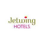 Jetwing Hotels voucher code