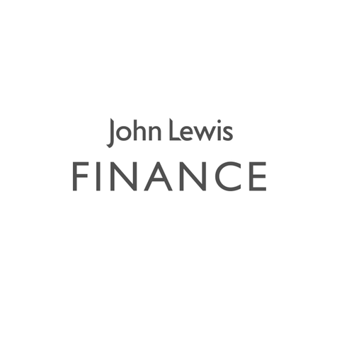 John Lewis Car Insurance voucher
