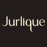 Jurlique voucher code