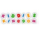 Kiddies Kingdom promo code
