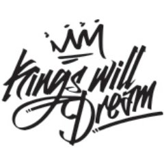 Kings Will Dream discount