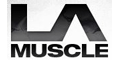 La Muscle discount code