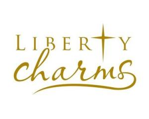 Libertycharms voucher