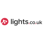 Lights.co.uk discount