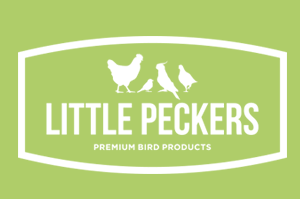 Little Peckers discount code