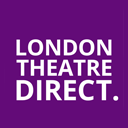 london theatre direct. discount code