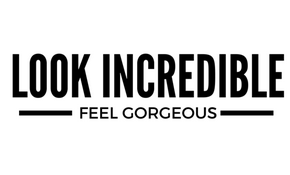 Look Incredible voucher
