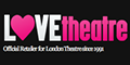 LOVETheatre voucher