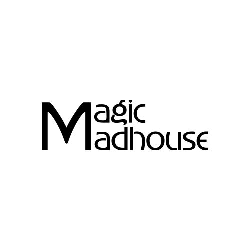 Magic Madhouse voucher