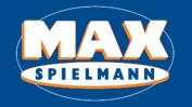Max Photo voucher