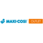 Maxi-Cosi Outlet discount