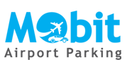 Mobit Airport Parking voucher