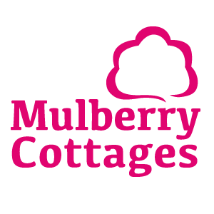 Mulberry Cottages discount