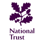 National Trust Online Shop discount code