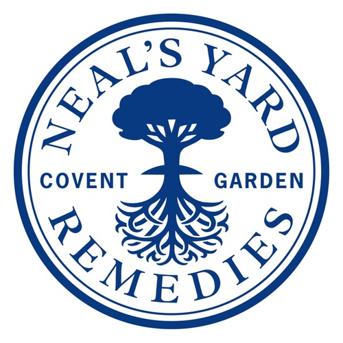 Neals Yard Remedies voucher code
