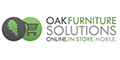 Oak Furniture Solutions promo code