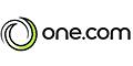 one.com discount code