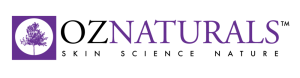 oznaturals voucher