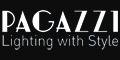 PAGAZZI Lighting voucher code