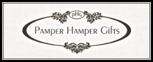 Pamper hamper gifts discount code