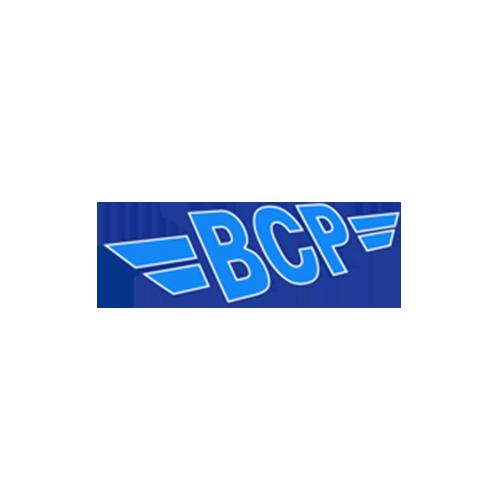 Park BCP voucher code
