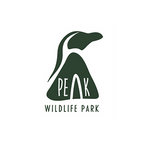 Peak Wildlife Park voucher code
