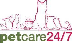 PetCare24/7 Shop promo code