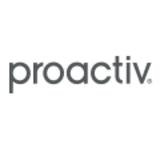 Proactiv promo code