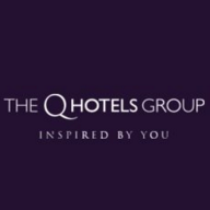 QHotels discount