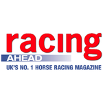 Racing Ahead discount