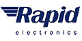 Rapid Electronics discount