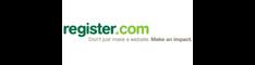 Register.com promo code