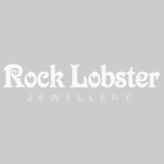 Rock Lobster Jewellery voucher